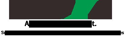 贝博赞助西甲电器