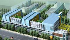 工厂生活区、高速服务区、养殖场