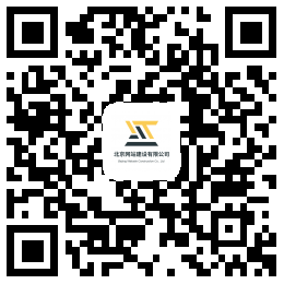 湖南省益陽市萬京源電子有限公司