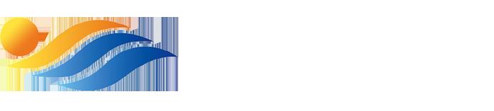蓬萊海洋(山東)股份有限公司