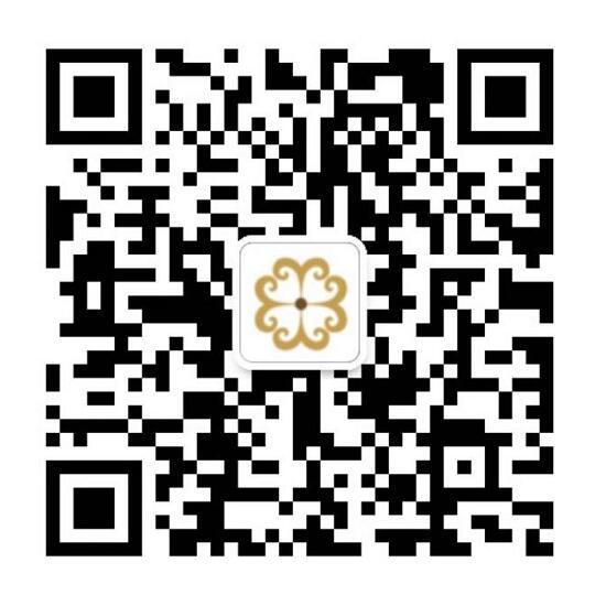 山西省勘查設計研究院