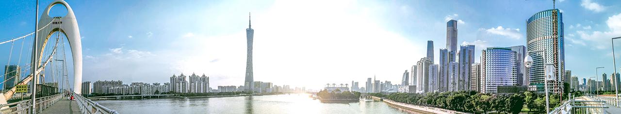 广州昇宝喷雾设备有限公司