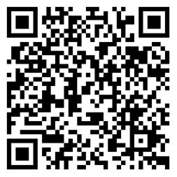 黃山市雙寶科技應用有限公司
