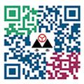 山东东岳汽车集团有限公司