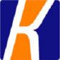科海龍華工業自動化儀器有限公司
