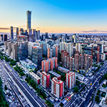 安徽康東建設工程有限公司