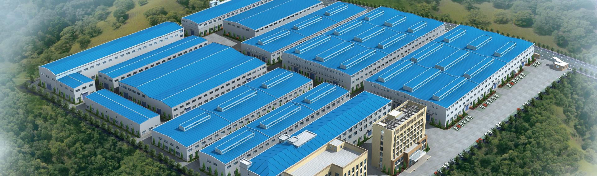 杭州三普机械有限公司