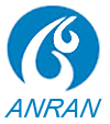 Zhengzhou Anran I&C Technology Co.,Ltd