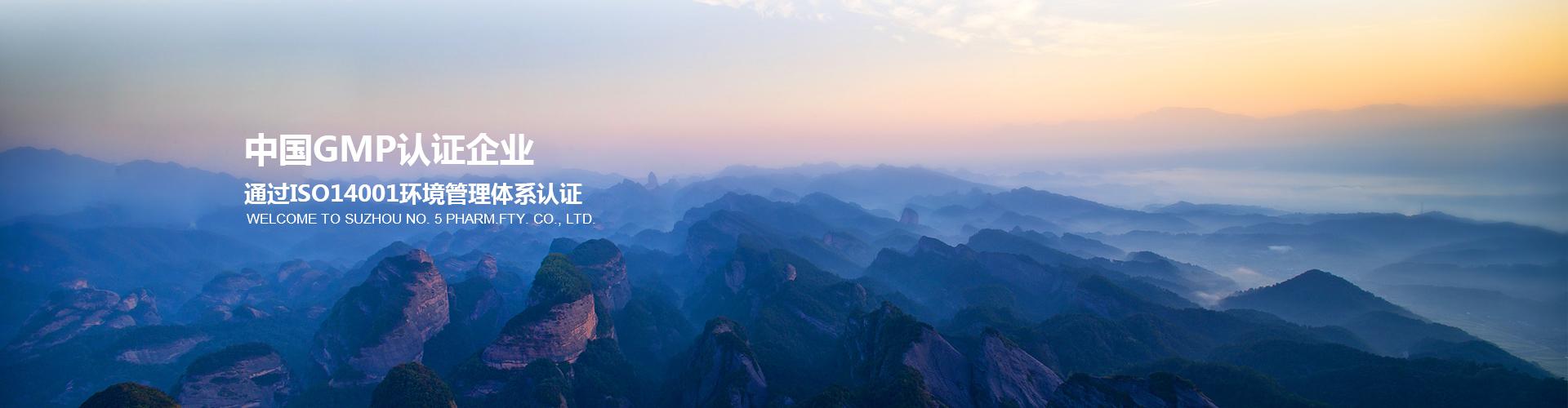 Changshu Great Wall Bearing Co., Ltd.