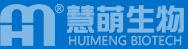 济南慧萌生物科技有限公司