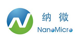 Suzhou Nawei Technology Co., Ltd.