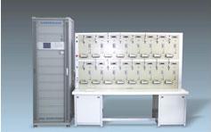電能表諧波影響試驗裝置