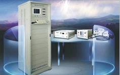 電能表EMC試驗裝置