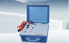 SH16单相电能表现场校验仪