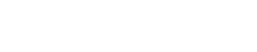 Meixinlong