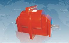 LFZBJ9-10型电流互感器