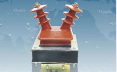 LDZX(F)-6火狐电竞 - 火狐电竞官网火狐电竞 - 火狐电竞官网、10型电压互感器