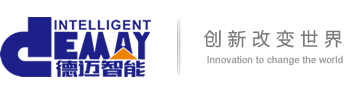 江蘇賽歐智能科技有限公司