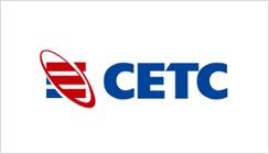 中國電子科技集團有限公司