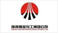 陜西煤業化工集團