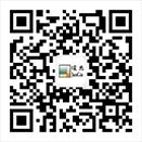 dafabet手机版网站微信公众号