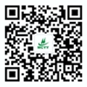 洛阳市沐春药业有限公司