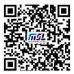 Meixinlong QR code