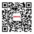上海壹維機電設備有限公司