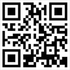 手機網站二維碼