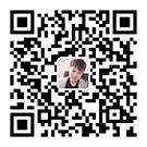 上海亞博真人AG包裝有限公司