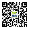 東莞市脈拓表面處理科技有限公司