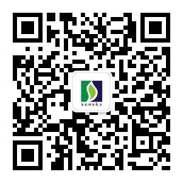河北三楷深發科技股份有限公司