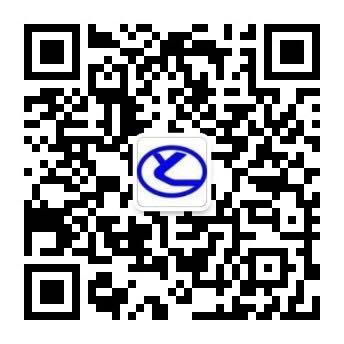 宇龙新能源车微信公众号