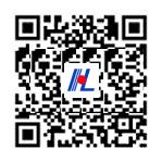 天津惠利通鋼管有限公司