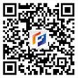 禹州市永兴利瓷业有限公司