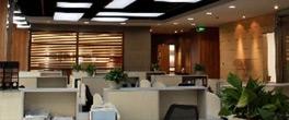 Shanghai Baisen Real Estate Appraisal Co., Ltd .