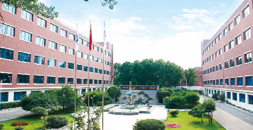 天津光电通信技术有限公司