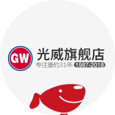 光威旗艦店 - 京東