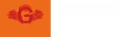 寧波奉化光亞計數器制造有限公司