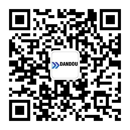 上海丹豆工藝品有限公司