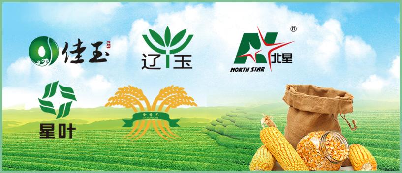 沈陽佳玉稻米有限公司