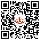 廣州華緣裝飾設計工程有限公司