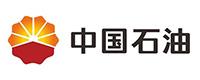 洛陽AG登錄地址化工科技有限公司