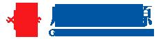 葫芦岛广和成源头头体育app下载网址