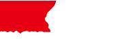 Qingdao Kaituo-NC Equipment Co., Ltd