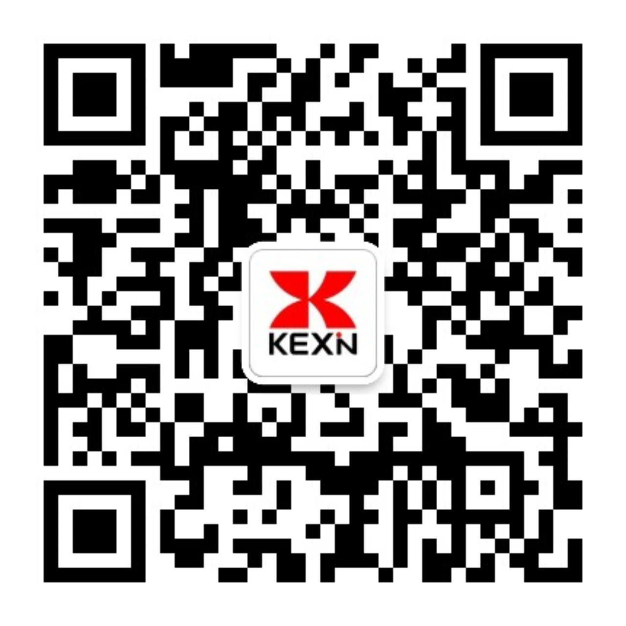 深圳市科信通信技术股份有限公司