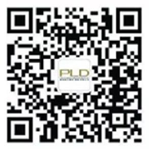 深圳市劉波室內設計有限公司