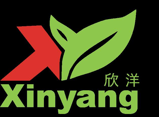 桐鄉鑫洋食品添加劑有限公司