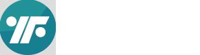 山東御風動力科技有限公司