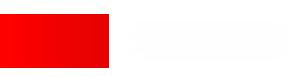 泰州市華誠鎢鉬制品有限公司